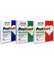 ProHeart Tablets® for Dogs