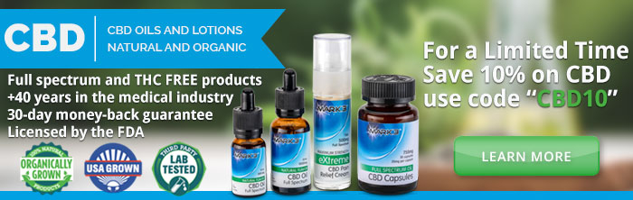 CBD new products, click for more info